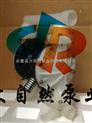 供应QBY-40上海气动隔膜泵 氟塑料隔膜泵 衬氟隔膜泵