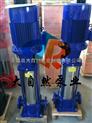 供应125GDL100-20轻型多级离心泵 轻型卧式多级离心泵 不锈钢多级离心泵