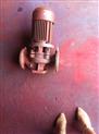 ISG立式离心泵市场价