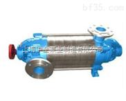 化工离心泵,立式化工离心泵
