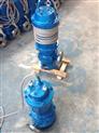 潜水泵,潜水式自动排污泵,JYWQ自动搅匀排污泵,