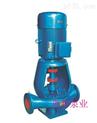 离心泵,ISGB便拆式管道离心泵,热用泵,工业用泵,立式离心泵