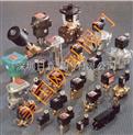 进口气体电磁阀(进口电磁阀厂家)