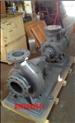 化工泵,IH不锈钢化工泵,悬臂式离心泵,单级单吸离心泵,化工泵厂家直销