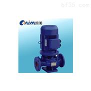 ISG型管道离心泵(ISG)