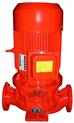 XBD-L型單級單吸消防泵(XBD-L)