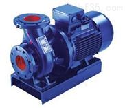 IS、IH型单级单吸卧式离心泵