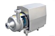 [促销] 专产卫生泵/卫生级离心泵/饮料泵(TWB-(15T-30T))
