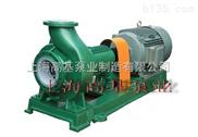 厂家直销,IHF型氟塑料合金化工泵
