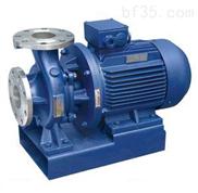 湖南多級離心泵,DG85-80*12型次高壓多級離心泵