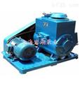 上海厂家直销2X型旋片真空泵