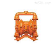 [促銷] 美國WILDEN氣動隔膜泵