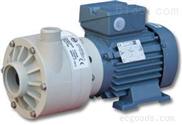 进口气动隔膜泵(MB 80)