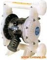 VERDER 弗尔德气动隔膜泵 蠕动泵 VERDERFLEX 软管泵 ALMTE电子级气动隔膜泵