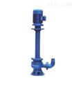 供应YW无堵塞液下排污泵,排污泵价格