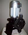 意大利SEKO 机械隔膜计量泵 MS3