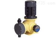 SEKO MS0型號機械隔膜計量泵