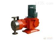 SEKO机械隔膜计量泵PS1