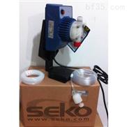 [促销] seko电磁计量泵SEKO赛高(AKS603/APG803,AKL800)