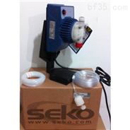 [促銷] seko電磁計量泵SEKO賽高(AKS603/APG803,AKL800)