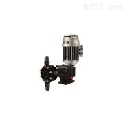 苏州意大利OBL计量泵(MB155PP,MB50PP,MB101)