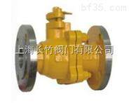 上海液氨燃气球阀厂家,上海液氨燃气球阀规格