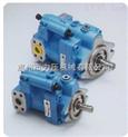 不二越變量柱塞泵 日本不二越變量柱塞泵配件 維修不二越油泵