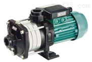 油墨输送泵EA25PP塑料气动隔膜泵