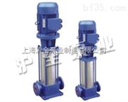 不锈钢清水管道泵,铸铁管道泵,ISG铸铁管道泵,