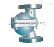 自由浮球式(立式)疏水閥        疏水閥