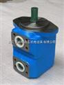 齒輪泵CBGJ125
