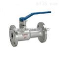 电动,气动高温球阀(耐高温、耐磨、耐油、耐腐蚀)Q41PPL高温球阀、