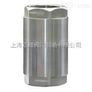 超大膜片蒸汽減壓閥YD43H,減壓閥