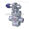 YG13H/Y内螺纹高灵敏度蒸汽减压阀 减压阀