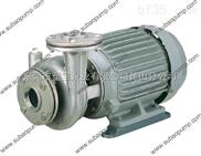 台湾塑宝AS型不锈钢离心泵 *力量 卓越品质