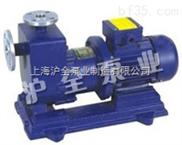 D型多级泵,D型铸铁多级泵