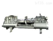 往復泵  隔膜泵