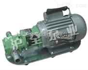 便携式齿轮油泵,  磁力自吸泵,家用自吸泵,WQ排污泵,上海排污泵