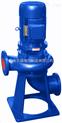 直立式无堵塞排污泵  排污泵
