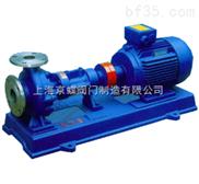 RY型风冷式热油泵,水泵系列