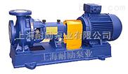 氟塑料化工泵型号 氟塑料泵叶轮 上海衬氟离心泵
