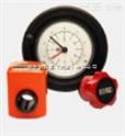 优势供应SIKO编码器—德国赫尔纳(大连)公司