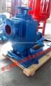 ZW自吸式排污泵,不銹鋼自吸泵價格,防爆自吸泵廠家供應