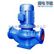 不锈钢耐腐蚀泵询价ISG单级单吸管道离心泵价格