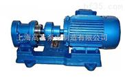 2CY-2.1/10齒輪泵
