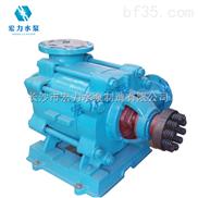 陕西化工耐腐泵材质,山西DF型多级离心泵厂家