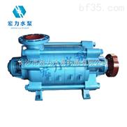 陕西矿用多级耐磨离心泵结构图,山西耐磨多级离心泵工作原理