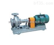 余巷热油泵 热油泵配件 wry100-65-210