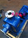 自吸泵,不锈钢自吸油泵,自吸式离心油泵,卧式离心泵