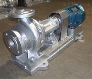 *热油泵 微型热油泵 wry65-50-180
